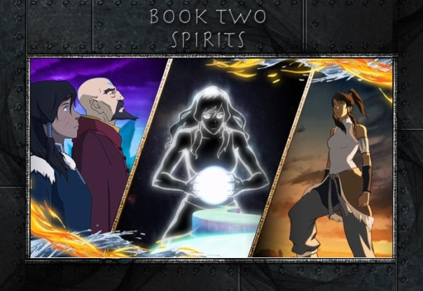 korra-book-two-full-season-large